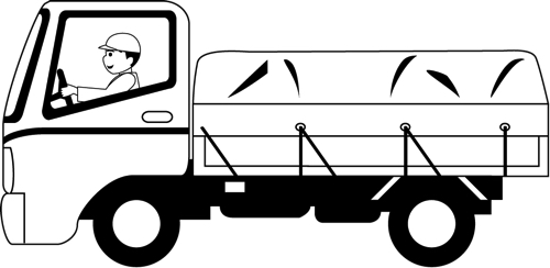 truck_m06