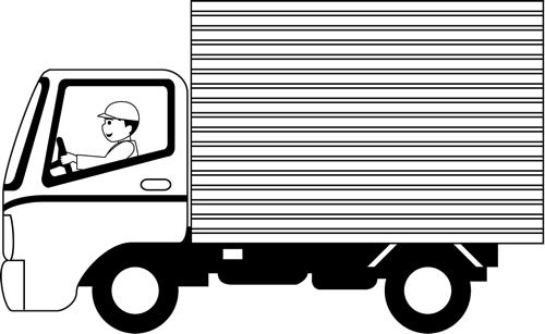 truck_m07